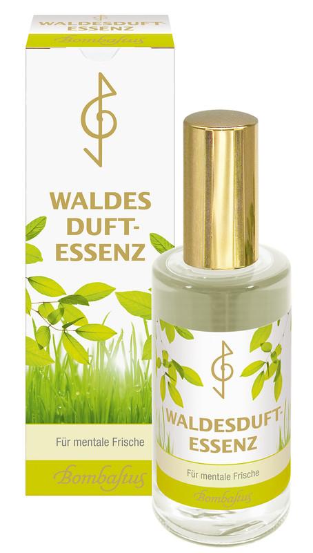 Waldesduft-Essenz